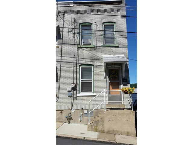 646 Bradley Street, Bethlehem City, PA 18015