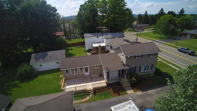 8720 Main St., Campbell, NY 14821