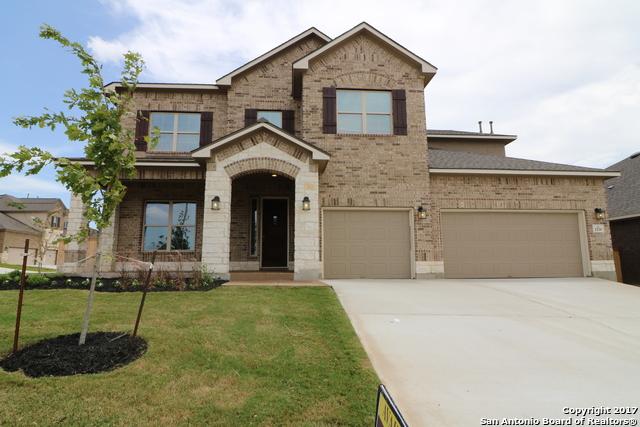2130 Derussy Road, San Antonio, TX 78253