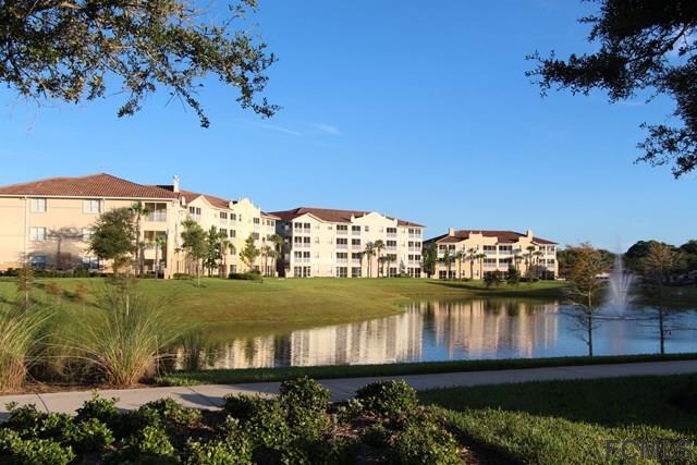 65 Riverview Bend S, Palm Coast, FL 32137