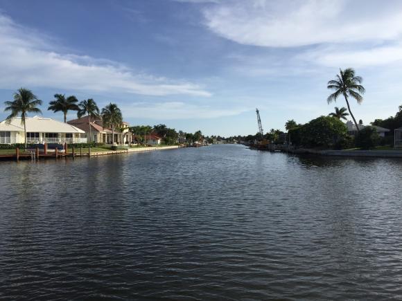 158 DAN RIVER 2, MARCO ISLAND, FL 34145