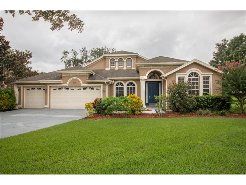 2009 WEXFORD GREEN DRIVE, VALRICO, FL 33594