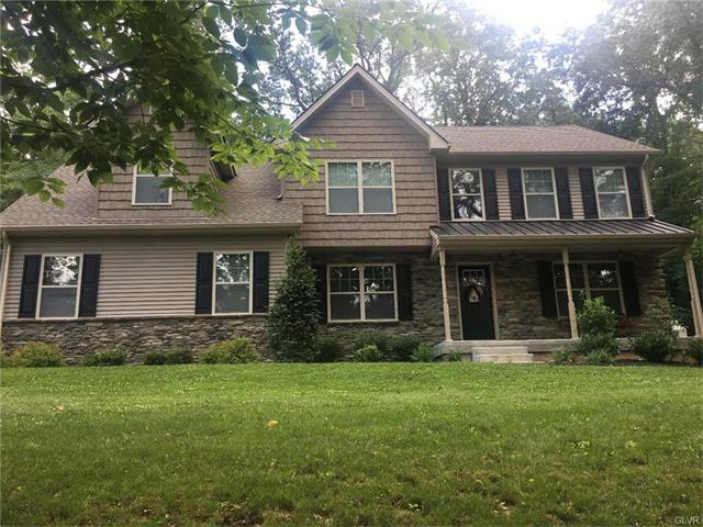 2070 Taylor Drive, Upper Saucon Twp, PA 18034