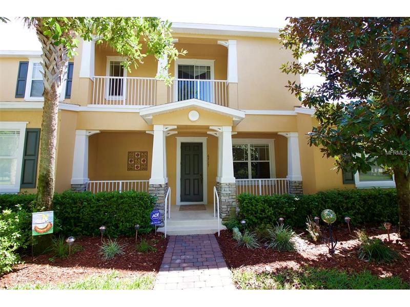 6717 HELMSLEY CIRCLE, WINDERMERE, FL 34786