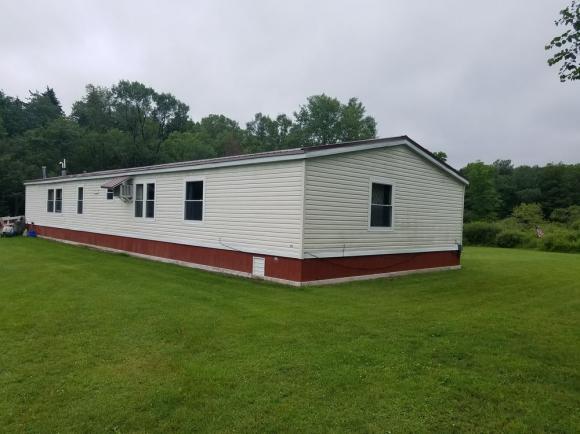 4305 Baker Schoolhouse Rd, Solon, NY 13040