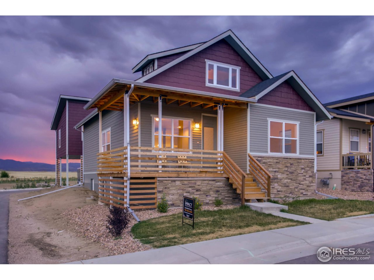 2871 Urban Pl, Berthoud, CO 80513