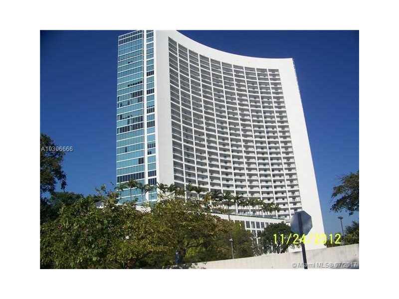 601 NE 36th St 1901, Miami, FL 33137