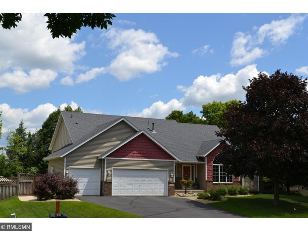 20668 Jupiter Avenue, Lakeville, MN 55044