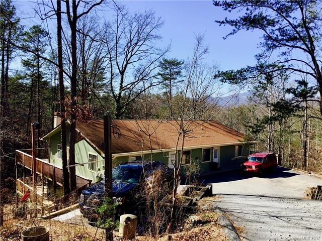 263 Shannon's Walk, Lake Lure, NC 28746