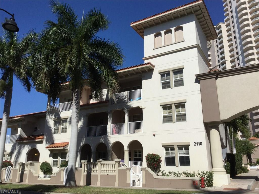 2110 W First ST 201, FORT MYERS, FL 33901