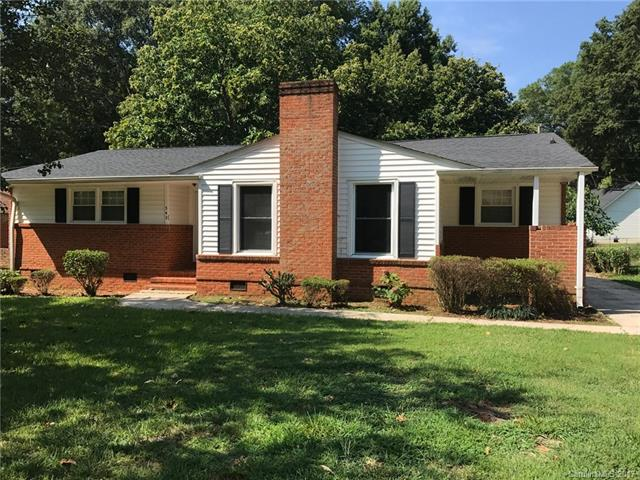 342 Webster Place, Charlotte, NC 28209