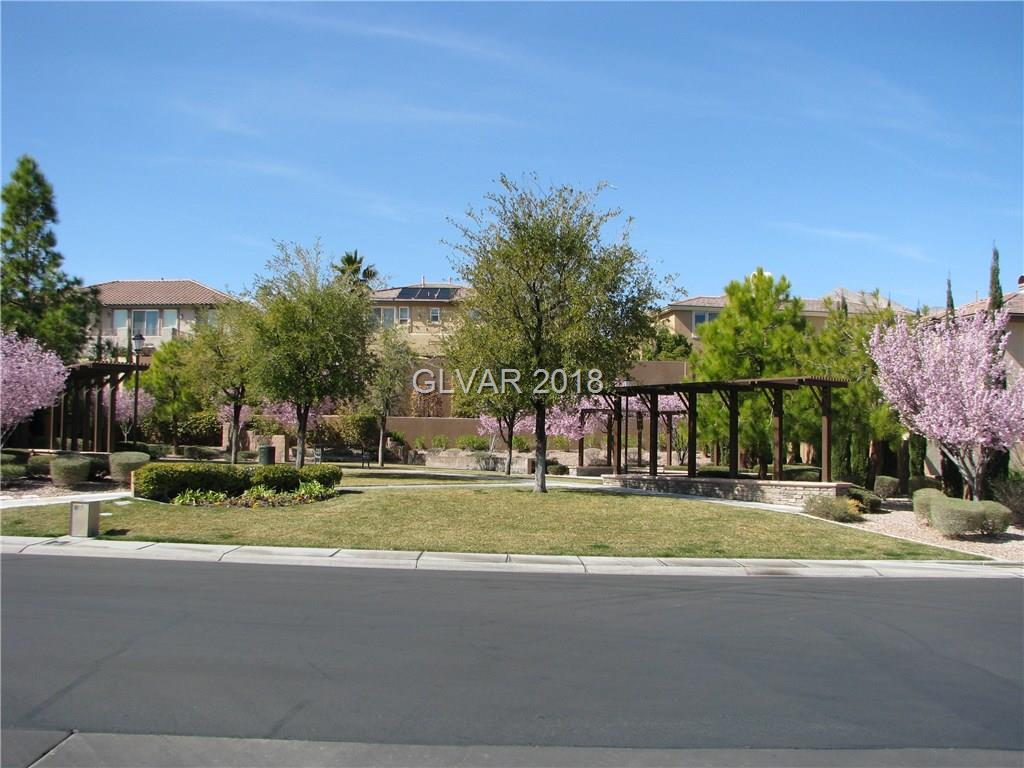 11377 RANCHO VILLA VERDE Place, Las Vegas, NV 89138