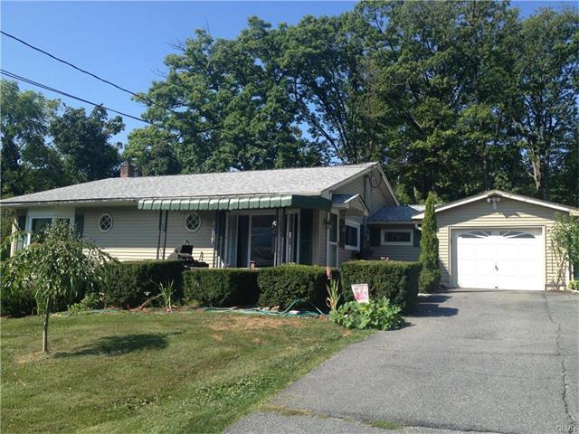 800 Dodson Street, Fountain Hill Boro, PA 18015