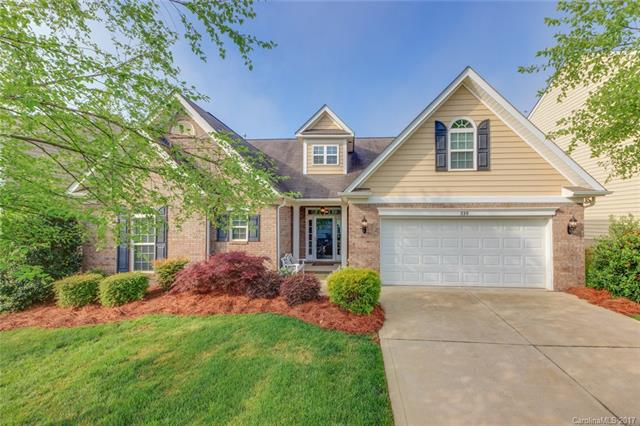 220 Margaret Hoffman Drive, Mount Holly, NC 28120