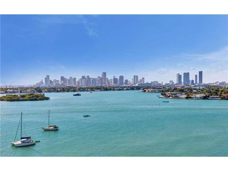 11 Island Ave 1201, Miami Beach, FL 33139