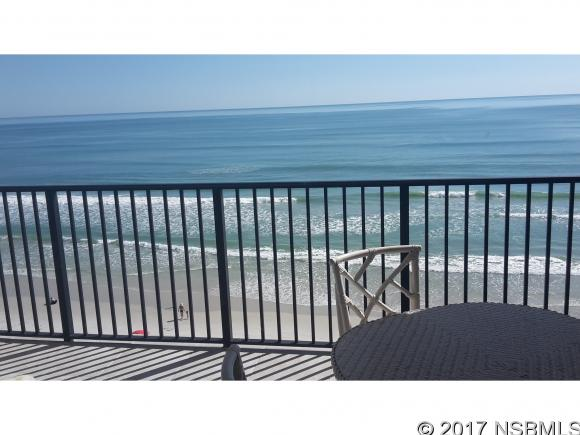 5499 Atlantic Ave 702, New Smyrna Beach, FL 32169