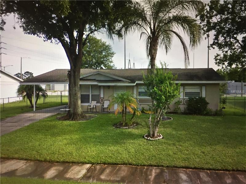 4757 MARBELLO BOULEVARD 3, ORLANDO, FL 32811
