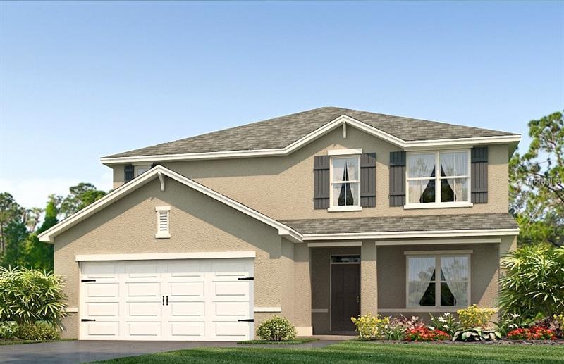 341 GRANDE VISTA BOULEVARD, BRADENTON, FL 34212