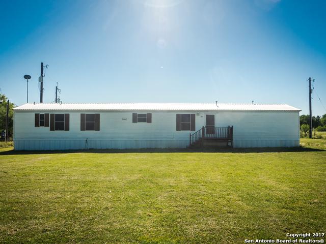 382 HEINEMEYER, Seguin, TX 78155