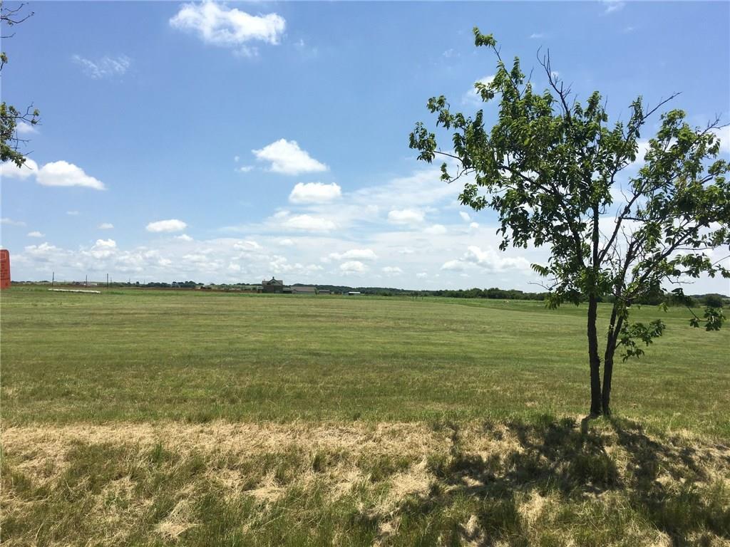 3453 N Preston Lakes Drive, Celina, TX 75009