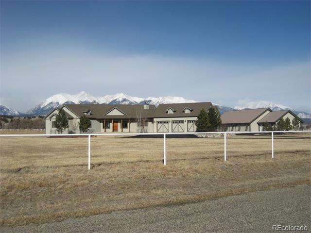 8195 County Road 141, Salida, CO 81201