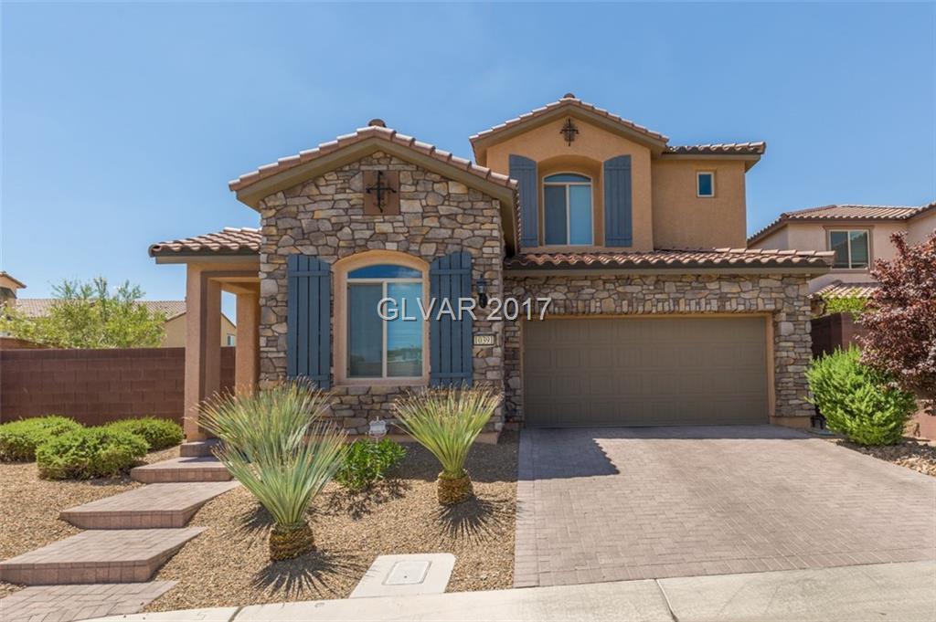10391 COPALITO Drive, Las Vegas, NV 89178