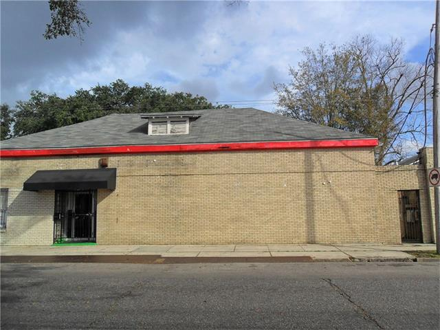1200 MONROE Street, Gretna, LA 70053