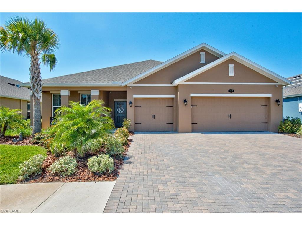 1995 Fox Grape LOOP, LUTZ, FL 33558
