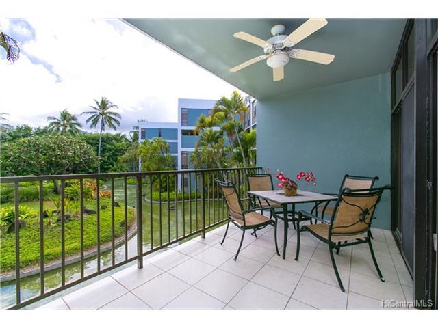1030 Aoloa Place 204A, Kailua, HI 96734