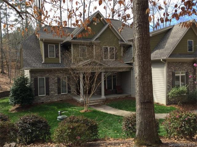 109 Hawks Nest Lane, Mooresville, NC 28117