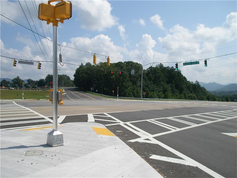 1374 Kiutuestia Creek Road, Blairsville, GA 30512