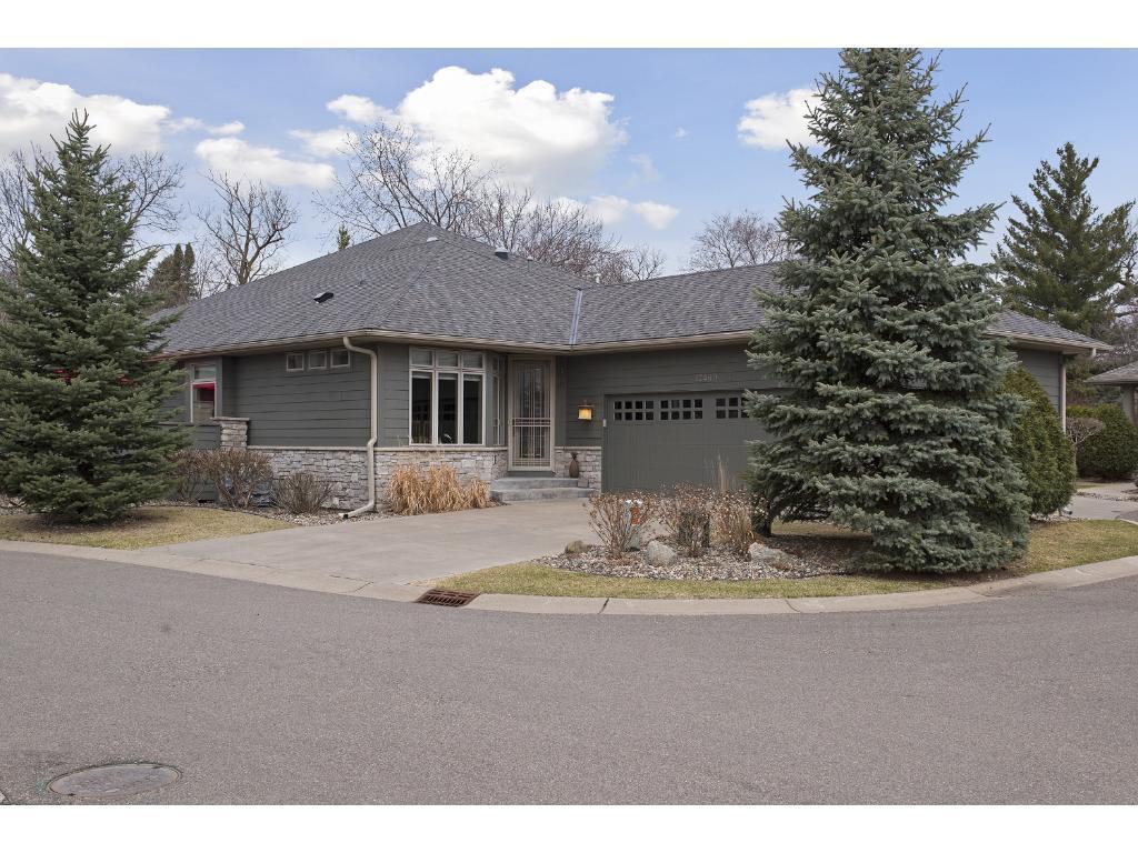 17460 Sanctuary Drive, Minnetonka, MN 55391