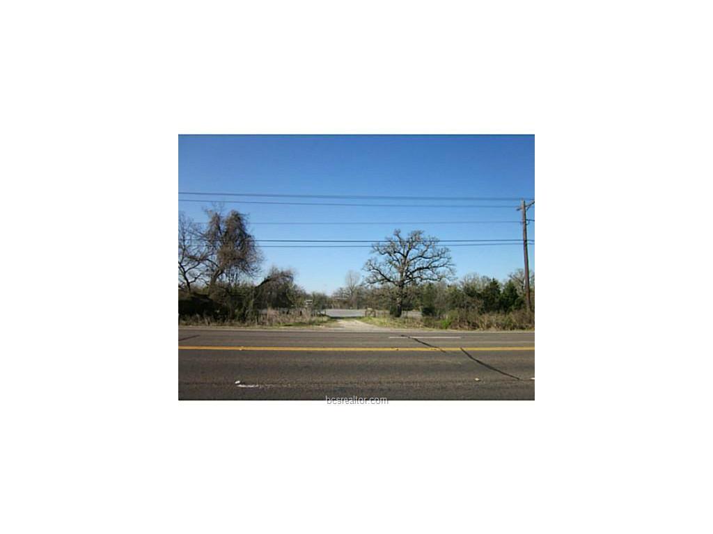 2404 N. TEXAS AVENUE Highway, Bryan, TX 77803