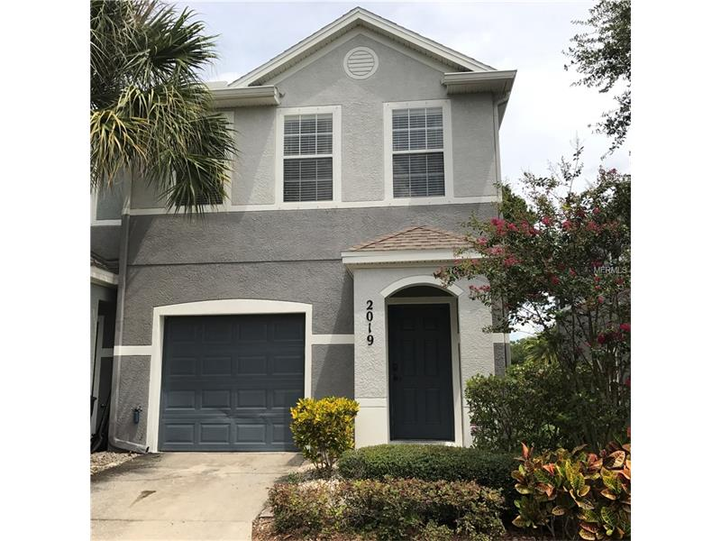2019 STRATHMILL DRIVE, CLEARWATER, FL 33755