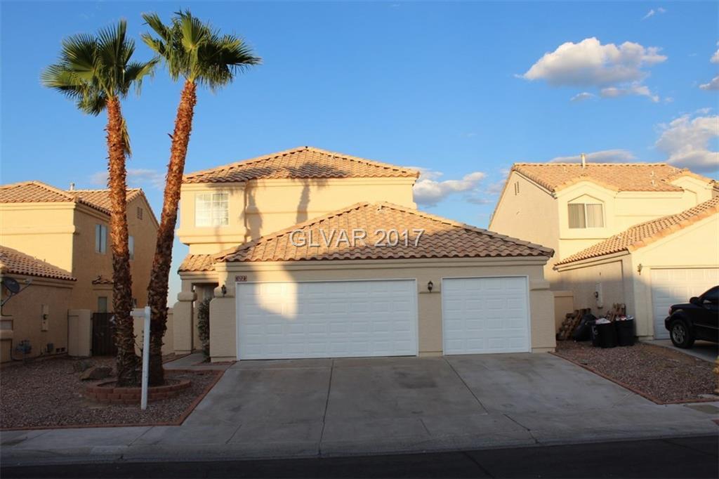 1212 PACIFIC TERRACE Drive, Las Vegas, NV 89128