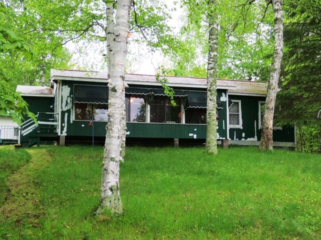 25451 County Road 339, Balsam Twp, MN 55709
