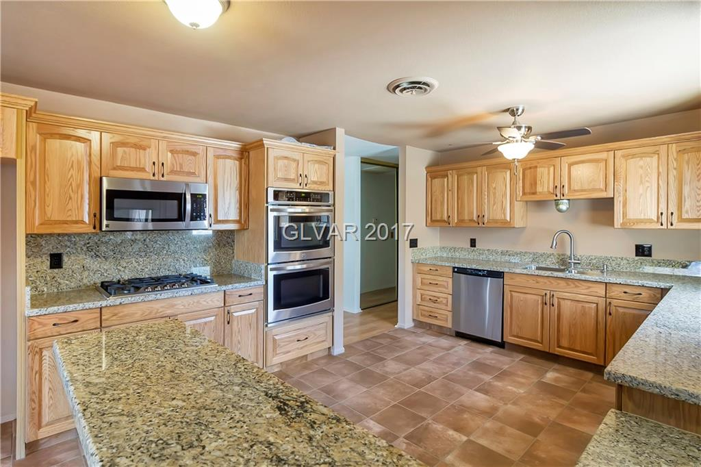 879 HICKOCK Street, Las Vegas, NV 89110