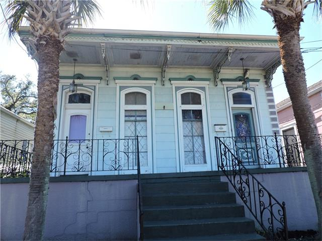 629 ATLANTIC Avenue, New Orleans, LA 70114