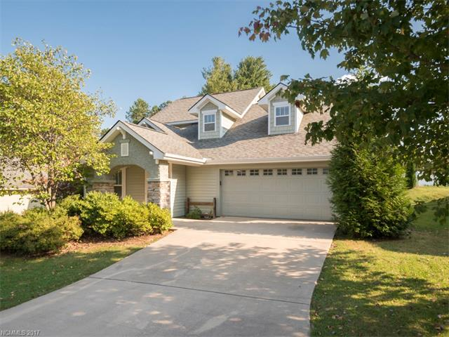 21 Sunview Circle, Arden, NC 28704