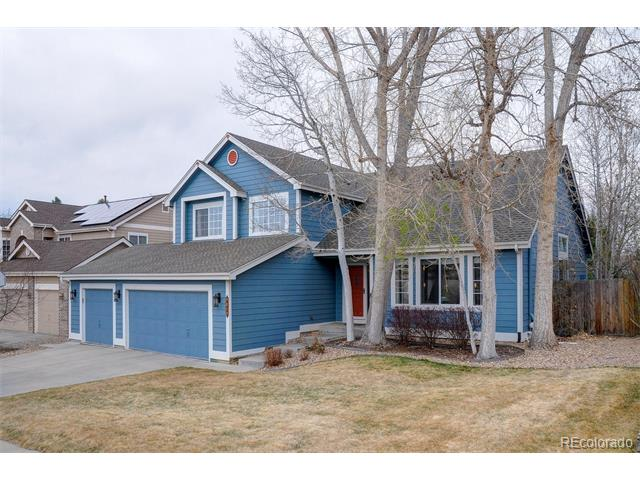 9850 Upham Court, Westminster, CO 80021