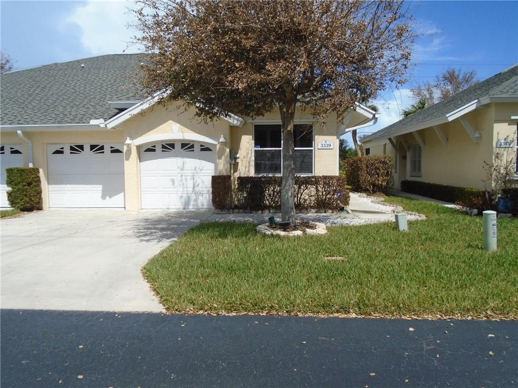 3339 NE Luna Terrace 3339, Jensen Beach, FL 34957