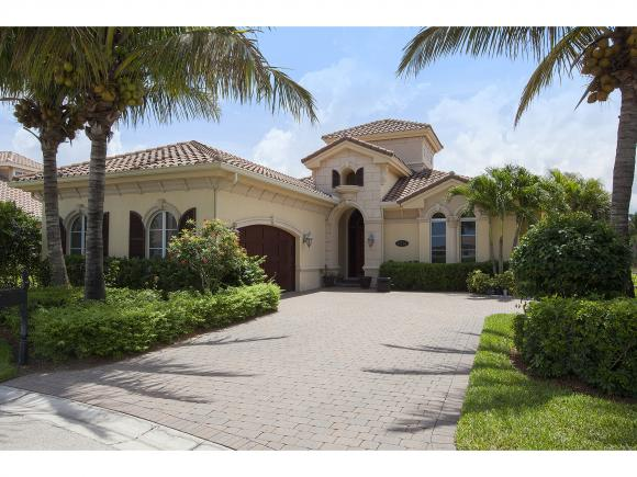 9314 CHIASSO COVE, NAPLES, FL 34114