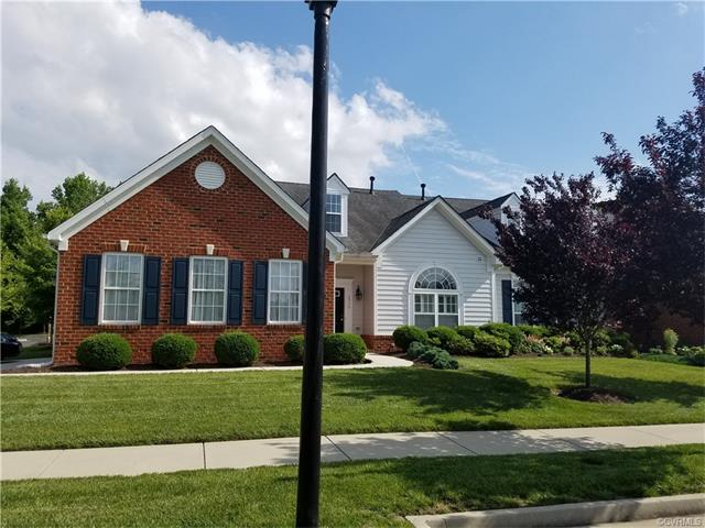 3912 Ironwoods Walk Place 3912, Glen Allen, VA 23059