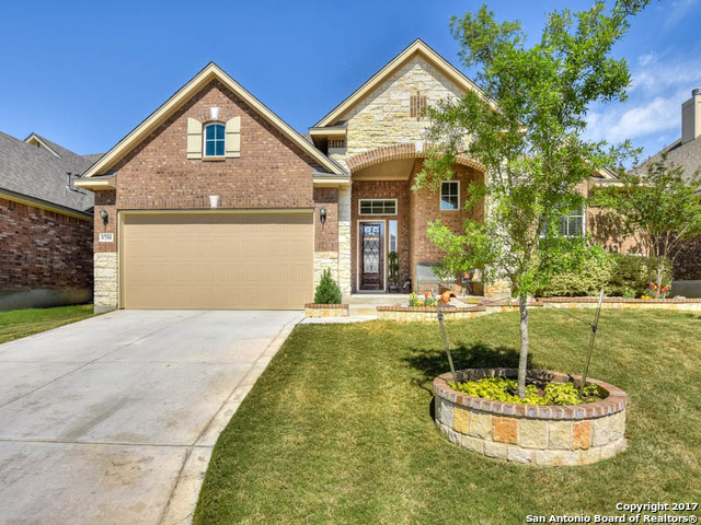 9750 HELOTES HILL, Helotes, TX 78023