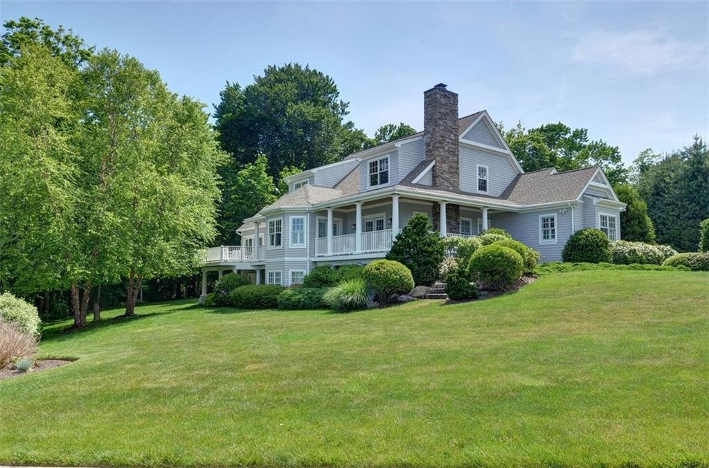 69 TEA HOUSE LANE, Warwick, RI 02889