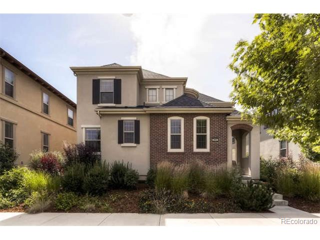 3443 Yosemite Street, Denver, CO 80238