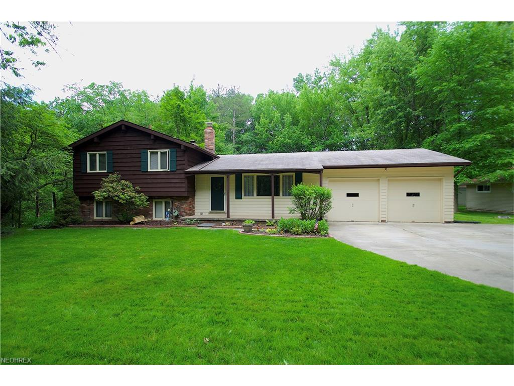 38001 Parkway Blvd, Willoughby, OH 44094