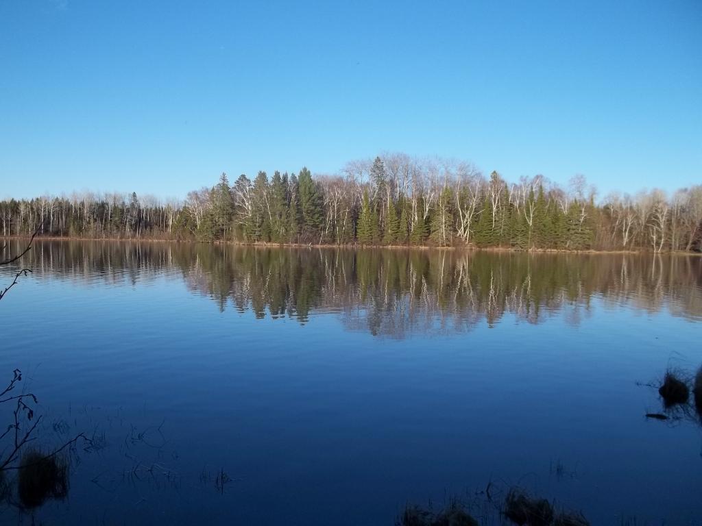 TBD Otter Ridge Trail, Bigfork, MN 56628