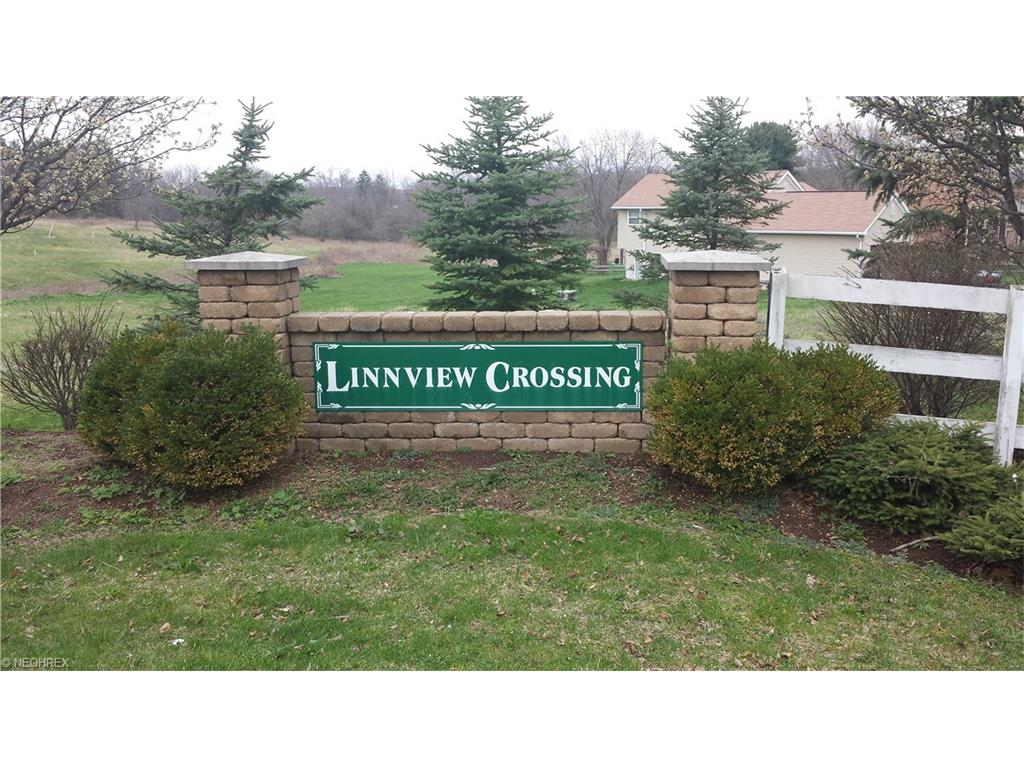 Linnview Dr, Heath, OH 43056