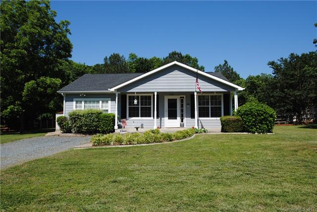 5606 Biggers Brook Drive, Matthews, NC 28104